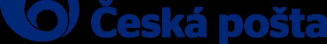 logo alternative